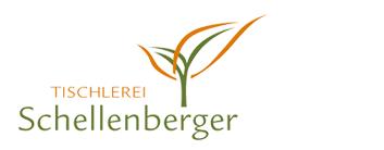tischlerei-schellenberger-tischlermeister-reinhardshagen