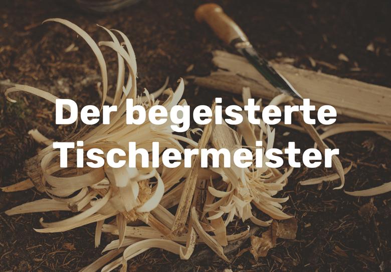 tischler1